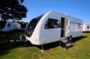 2020 Swift Eccles X 835 New Caravan