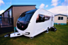 2020 Swift Elegance 480 New Caravan