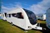 2020 Swift Elegance 565 New Caravan