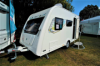 2020 Xplore 304 New Caravan