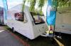 2020 Xplore 422 New Caravan