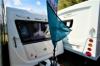 2020 Xplore 554 New Caravan