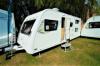 2020 Xplore 586 New Caravan