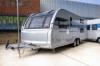 2021 Adria Adora Sava New Caravan