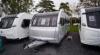 2021 Adria Adora Seine New Caravan