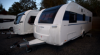 2021 Adria Altea Avon New Caravan