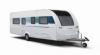 2021 Adria Altea Dart New Caravan