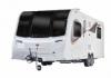 2021 Bailey Alicanto Grande Porto New Caravan