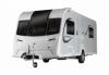 2021 Bailey Phoenix Plus 640 New Caravan