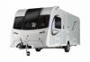 2021 Bailey Phoenix Plus 644 New Caravan