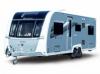 2021 Buccaneer Aruba New Caravan