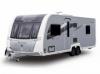 2021 Buccaneer Barracuda New Caravan