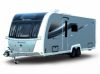 2021 Buccaneer Bermuda New Caravan
