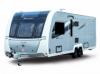 2021 Buccaneer Cruiser New Caravan