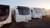 2021 Coachman Acadia Design Edition 830 Xcel New Caravan