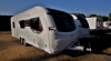 2021 Coachman Acadia Design Edition 860 Xcel New Caravan