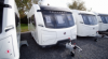 2021 Coachman VIP 520 New Caravan