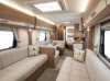 2021 Compass Casita 840 New Caravan