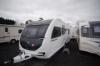 2021 Swift Elegance 560 New Caravan