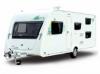 2021 Xplore 586 New Caravan