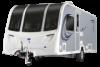 2022 Bailey Pegasus Grande SE Brindisi New Caravan