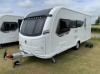 2022 Coachman Acadia 520 New Caravan
