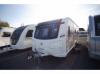 2022 Coachman Acadia Design Edition 660 Xtra New Caravan