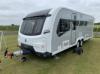 2022 Coachman Laser Xcel 875 New Caravan