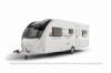 2022 Sprite Major 6 TD New Caravan