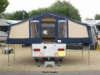 2002 Conway Countryman Used Folding Camper