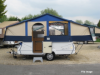 2005 Conway Cruiser Used Folding Camper