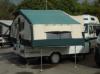 2006 Conway Countryman Used Folding Camper