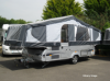 2012 Conway Crusader  DL Used Folding Camper