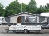 2013 Pennine Pathfinder Used Folding Camper