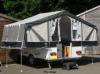 2014 Pennine Fiesta Q2+2 Used Folding Camper