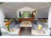 2015 Conway Countryman New Folding Camper