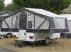 2015 Conway Countryman Used Folding Camper