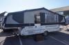 2015 Pennine Pathfinder Used Folding Camper