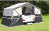 2016 Pennine Fiesta New Folding Camper