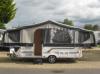 2016 Pennine Pathfinder Used Folding Camper