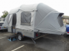 2019 Opus Air Full Monty (DEMO) New Folding Camper