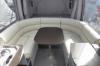 2019 Opus Air Full Monty New Folding Camper