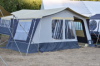 2019 RACLET QUICKSTOP SE Used Folding Camper