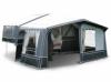 2021 Pennine Fiesta 2+2 Used Folding Camper