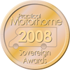 Sovereign Award