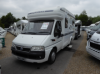 2003 Auto-Trail Tracker EK Used Motorhome