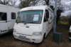 2004 Auto-Sleepers Mirage 5000 Used Motorhome