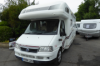 2004 Swift Kontiki 645 Used Motorhome