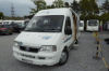 2005 Adria Twin Used Motorhome
