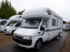 2005 Auto-Trail Frontier Mohican Used Motorhome
